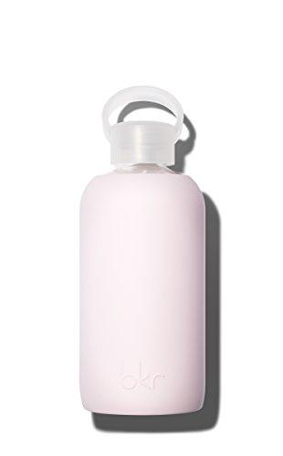bkr Bkr bottle - air kiss 500 ml