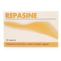 REPASINE 30CPS