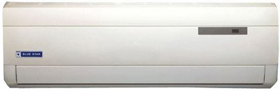 Blue Star 5HW12SA1 Split AC (1 Ton, 5 Star Rating,...