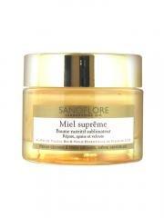 sanoflore-supreme-honey-beautifying-nourishing-balm-50ml