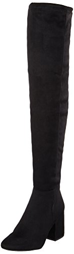 Aldo Women's Belinna Boots, Black (Black), 3 UK 36 EU
