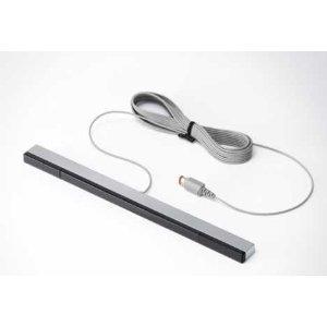 Ersatz Sensor Bar Verkabelt – Nintendo Wii Kompatibel