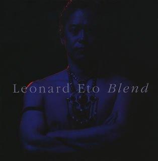 blend-by-leonard-eto-2005-04-20