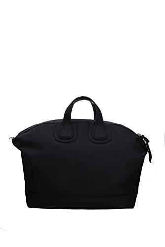 Givenchy Handtaschen Herren - Stoff (BK5001K027009)