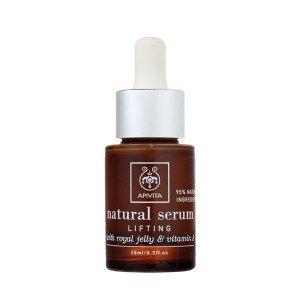 apivita-natural-serum-straffungs-serum-15ml