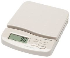 PRECISION BALANCE, 6KG BPSCA FKS-6000 - IN06547