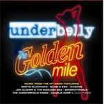 Underbelly:the Golden Mile