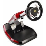 THRUSTMASTER PS3 /