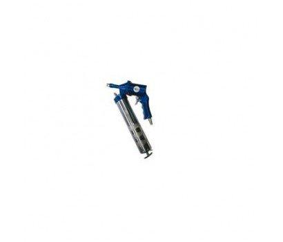 walmec-282-pompa-per-grasso-pneumatica