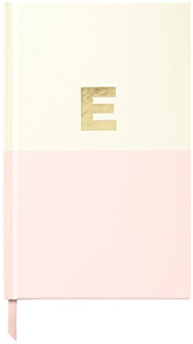 kate-spade-new-york-dipped-initial-notebook-e