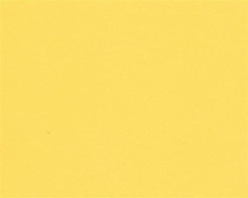 250 Blatt DIN A5 Kanarien-Gelbes farbiges 160g/m² Office-Papier. Hochwertiges Spitzenpapier Copy Laser Inkjet - Flyer Newsletter Poster Faxeingänge Wichtige Mitteilungen Warnhinweise Ordnungssysteme Memos