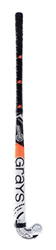 grays-revo-stick-de-hockey-unisex-adulto-negro-365-l