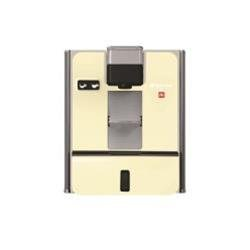 hotpoint-ariston-cm-hpc-hc0-h-macchina-caffe-con-capsule-iperespresso-illy-1250-w