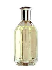 Tommy Hilfiger Girl Femme/Woman, Eau de Toilette, Vaporisateur/Spray