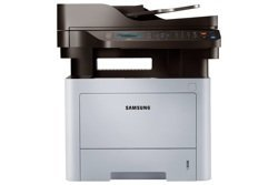 Cheapest Samsung SL-M3370FD/SEE – Pro Express M3370FD Mono MFP Online