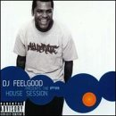 DJ Feelgood