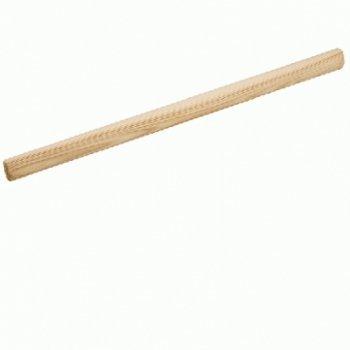 TRIUSO Vorschlaghammerstiel 700 mm, bis 4 kg - 070VHE