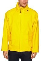 waterproof-jacket-voss-yellow-l-bpsca-70180-310-l-he34225-by-helly-hansen