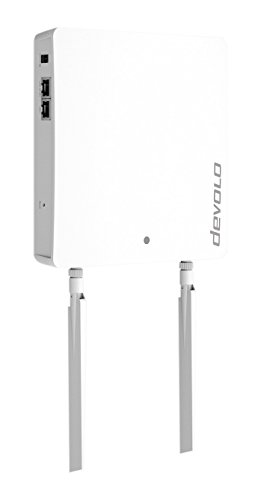 Devolo WiFi pro 1200e Access-Point