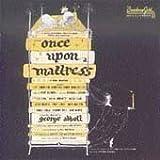 Once Upon A Mattress (Original Broadway Cast)