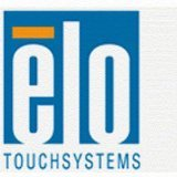 Preisvergleich Produktbild Elotouch E145919 Magnetic Strip Reader für 15D1 Touch Computer