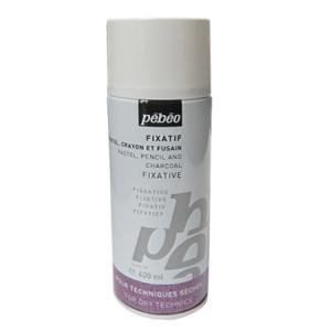 fissativo-spray-pebeo-per-pastelli-matite-fusaggine-ecc-ml-400