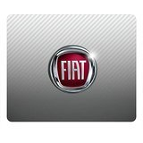 cars-astonishing-fiat-car-logos-mousepadcustomized-rectangle-mouse-pad