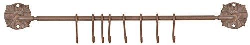 Esschert Lh224 amovible Crochet de suspension