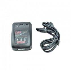 Fuel Carica Batteria FL315 LI-PO 7.4/11.1 FL-SK82 Softair