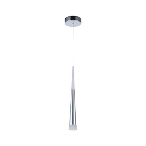 Lámpara colgante moderna