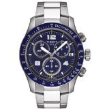 tissot-v8-blue-quartz-chronograph-sport-mens-watch-t0394171104702