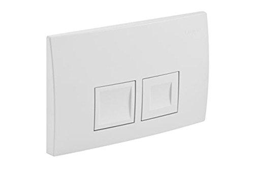 geberit-115135111-plaque-de-chasse-deau-delta50-2-debits-blanc
