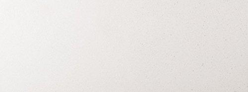 white-porcelain-matt-rectified-wall-floor-tiles-bathroom-kitchen-shower-utility-33-cm-x-90-cm