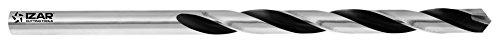 Izar 71867-SPIRALBOHRER Hartmetall DIN340N Serie Lange 05,00mm