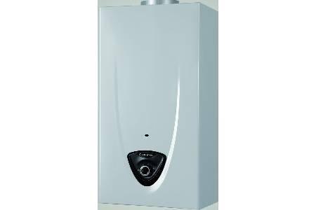 ariston-m281886-calentador-automatico-ariston-fast-evo-b-11-l-gas-natural