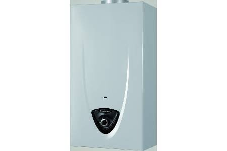 ariston-m281885-appareil-automatique-ariston-fast-evo-b-11-l-gaz-butane