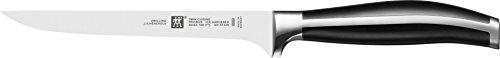 Zwilling 30343-181-0 Twin Cuisine Filiermesser, 18 cm