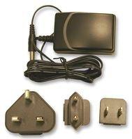 Technologie Pico PS008Alimentation