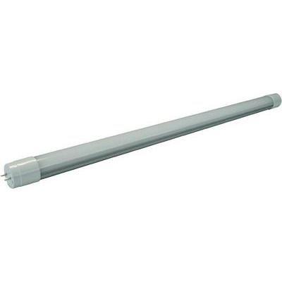 Preisvergleich Produktbild MUELLER LED G13 22 W WW ROEHRE 1500mm