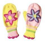 kidorable-guanti-di-caratteri-originali-di-marca-di-animali-per-il-ragazzo-e-ragazze-bambini-large-l