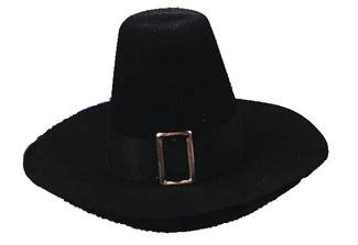 Puritan Hat Qual Medium