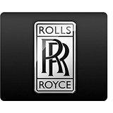 rolls-royce-logo-mousepadcustomized-rectangle-mouse-pad
