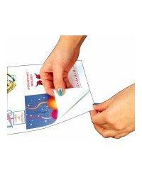 sattleford-4-de-vinilo-adhesivo-resistente-a-la-intemperie-a4-para-inkjet-color-blanco