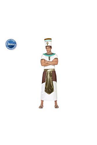Generique - Costume Faraone Uomo M / L