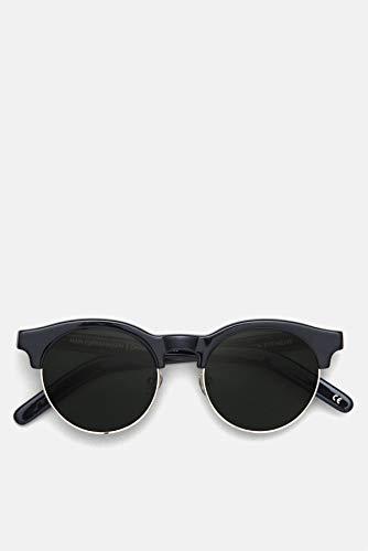 Han Kjobenhavn Smith Sunglasses One Size Black