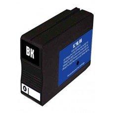 Alphaink AI-932XL-BK Cartuccia compatibile Nero per HpOfficejet 6100 ePrinter 6600 e-All In One, 67
