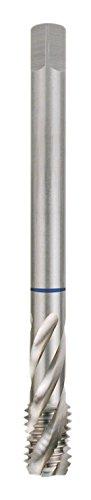 Ruko 233200 MGB DIN 376 35° HSS M 20 x2,5 mm