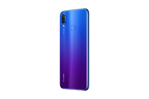 recensione huawei p smart plus - 21Lh0ZUk7KL - Recensione Huawei P Smart Plus: il top della fascia media