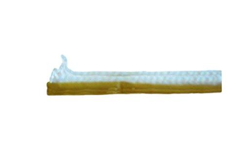 semboutique-marque-supra-designation-joint-rond-fibre-de-verre-dia-8-reference-05891