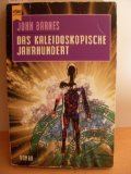 Das kaleidoskopische Jahrhundert